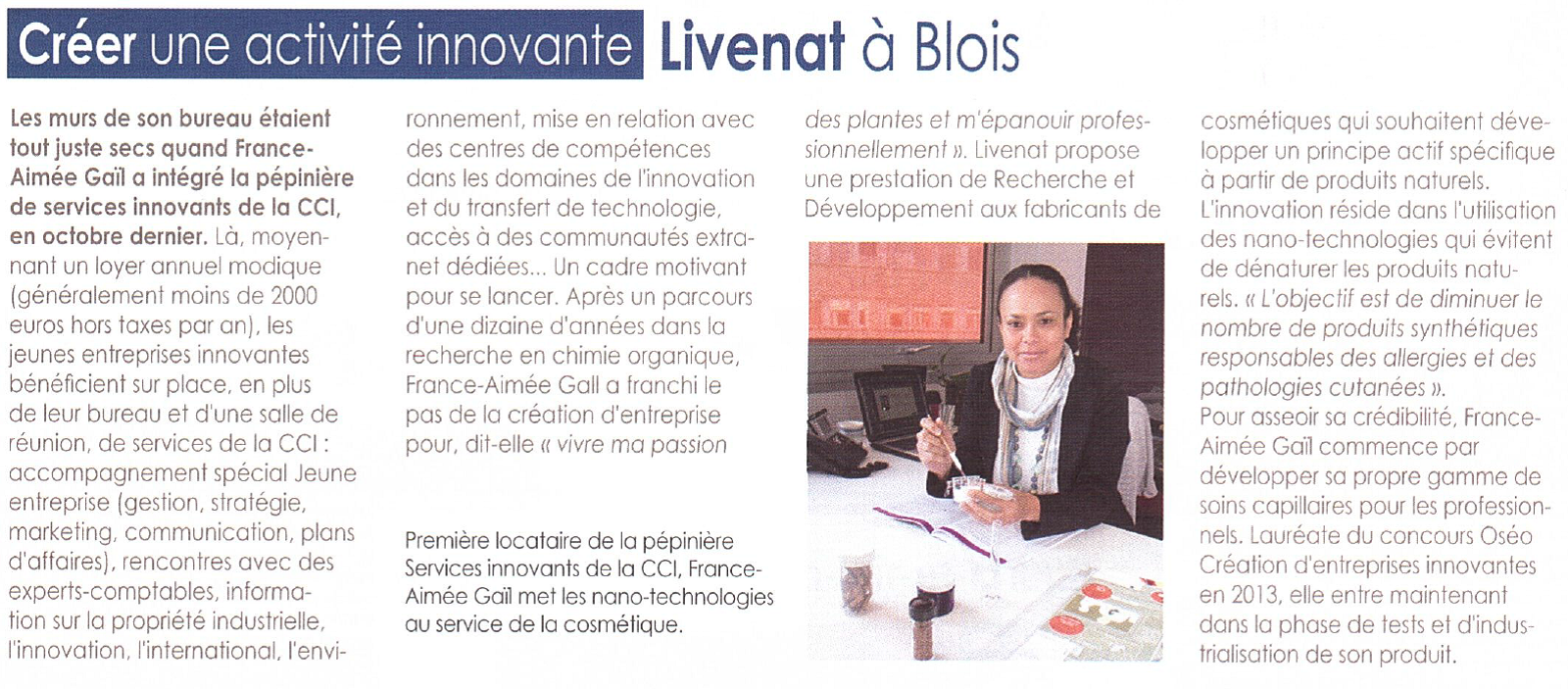 CCi interview 2014 edition 32